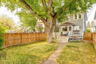 Photo 41: 245 18 Avenue NE in Calgary: Tuxedo Park Detached for sale : MLS®# A1035358