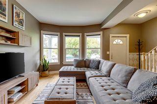 Photo 5: 245 18 Avenue NE in Calgary: Tuxedo Park Detached for sale : MLS®# A1035358