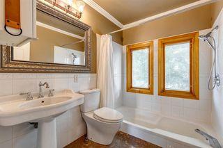Photo 32: 245 18 Avenue NE in Calgary: Tuxedo Park Detached for sale : MLS®# A1035358