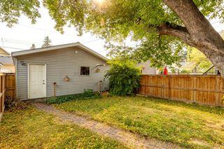 Photo 42: 245 18 Avenue NE in Calgary: Tuxedo Park Detached for sale : MLS®# A1035358