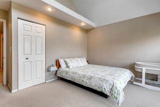 Photo 28: 245 18 Avenue NE in Calgary: Tuxedo Park Detached for sale : MLS®# A1035358