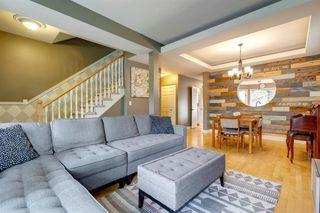 Photo 9: 245 18 Avenue NE in Calgary: Tuxedo Park Detached for sale : MLS®# A1035358