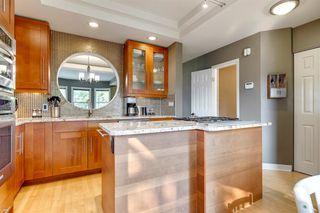 Photo 15: 245 18 Avenue NE in Calgary: Tuxedo Park Detached for sale : MLS®# A1035358