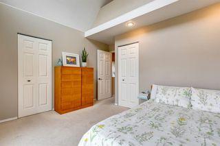 Photo 27: 245 18 Avenue NE in Calgary: Tuxedo Park Detached for sale : MLS®# A1035358