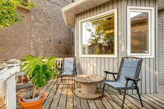 Photo 39: 245 18 Avenue NE in Calgary: Tuxedo Park Detached for sale : MLS®# A1035358