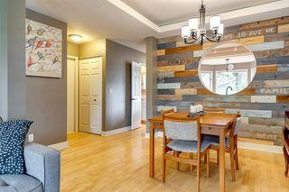 Photo 14: 245 18 Avenue NE in Calgary: Tuxedo Park Detached for sale : MLS®# A1035358