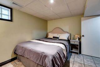 Photo 37: 245 18 Avenue NE in Calgary: Tuxedo Park Detached for sale : MLS®# A1035358