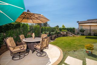 Photo 32: CLAIREMONT House for sale : 5 bedrooms : 3606 Tavara Circle in San Diego