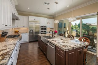 Photo 11: CLAIREMONT House for sale : 5 bedrooms : 3606 Tavara Circle in San Diego