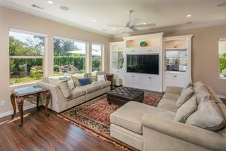 Photo 5: CLAIREMONT House for sale : 5 bedrooms : 3606 Tavara Circle in San Diego