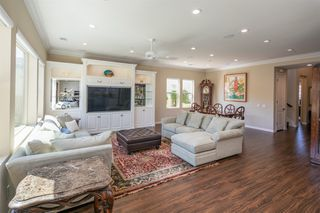 Photo 3: CLAIREMONT House for sale : 5 bedrooms : 3606 Tavara Circle in San Diego