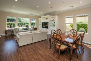 Photo 4: CLAIREMONT House for sale : 5 bedrooms : 3606 Tavara Circle in San Diego