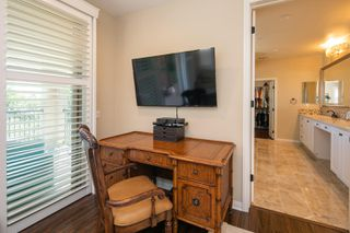 Photo 21: CLAIREMONT House for sale : 5 bedrooms : 3606 Tavara Circle in San Diego