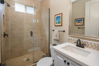 Photo 15: CLAIREMONT House for sale : 5 bedrooms : 3606 Tavara Circle in San Diego