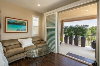 Photo 20: CLAIREMONT House for sale : 5 bedrooms : 3606 Tavara Circle in San Diego