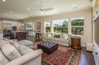 Photo 6: CLAIREMONT House for sale : 5 bedrooms : 3606 Tavara Circle in San Diego