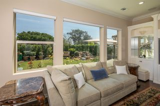 Photo 7: CLAIREMONT House for sale : 5 bedrooms : 3606 Tavara Circle in San Diego