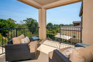 Photo 24: CLAIREMONT House for sale : 5 bedrooms : 3606 Tavara Circle in San Diego