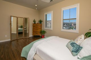 Photo 17: CLAIREMONT House for sale : 5 bedrooms : 3606 Tavara Circle in San Diego