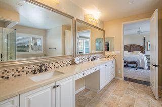 Photo 28: CLAIREMONT House for sale : 5 bedrooms : 3606 Tavara Circle in San Diego