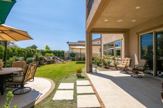 Photo 33: CLAIREMONT House for sale : 5 bedrooms : 3606 Tavara Circle in San Diego