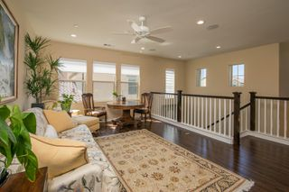Photo 16: CLAIREMONT House for sale : 5 bedrooms : 3606 Tavara Circle in San Diego