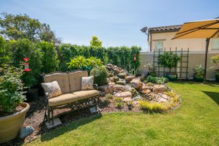 Photo 36: CLAIREMONT House for sale : 5 bedrooms : 3606 Tavara Circle in San Diego