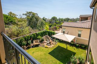 Photo 25: CLAIREMONT House for sale : 5 bedrooms : 3606 Tavara Circle in San Diego
