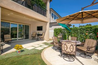 Photo 30: CLAIREMONT House for sale : 5 bedrooms : 3606 Tavara Circle in San Diego