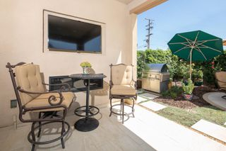 Photo 34: CLAIREMONT House for sale : 5 bedrooms : 3606 Tavara Circle in San Diego