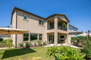Photo 40: CLAIREMONT House for sale : 5 bedrooms : 3606 Tavara Circle in San Diego