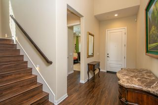 Photo 2: CLAIREMONT House for sale : 5 bedrooms : 3606 Tavara Circle in San Diego