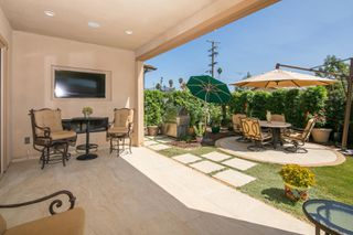 Photo 35: CLAIREMONT House for sale : 5 bedrooms : 3606 Tavara Circle in San Diego