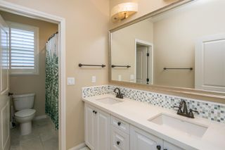 Photo 18: CLAIREMONT House for sale : 5 bedrooms : 3606 Tavara Circle in San Diego