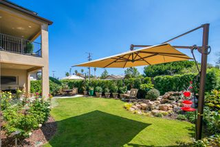 Photo 37: CLAIREMONT House for sale : 5 bedrooms : 3606 Tavara Circle in San Diego