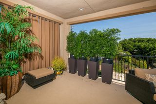 Photo 23: CLAIREMONT House for sale : 5 bedrooms : 3606 Tavara Circle in San Diego