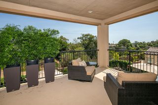 Photo 22: CLAIREMONT House for sale : 5 bedrooms : 3606 Tavara Circle in San Diego