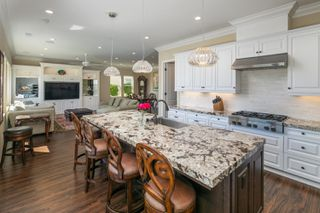 Photo 8: CLAIREMONT House for sale : 5 bedrooms : 3606 Tavara Circle in San Diego
