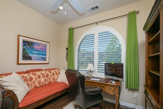 Photo 14: CLAIREMONT House for sale : 5 bedrooms : 3606 Tavara Circle in San Diego