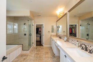 Photo 26: CLAIREMONT House for sale : 5 bedrooms : 3606 Tavara Circle in San Diego