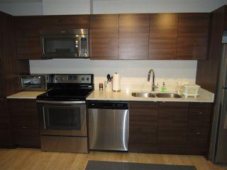 Photo 7: 309 9519 160 Avenue in Edmonton: Zone 28 Condo for sale : MLS®# E4216993