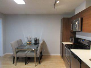 Photo 8: 309 9519 160 Avenue in Edmonton: Zone 28 Condo for sale : MLS®# E4216993