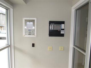 Photo 2: 309 9519 160 Avenue in Edmonton: Zone 28 Condo for sale : MLS®# E4216993