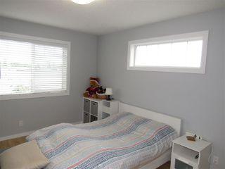 Photo 13: 309 9519 160 Avenue in Edmonton: Zone 28 Condo for sale : MLS®# E4216993