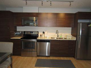 Photo 6: 309 9519 160 Avenue in Edmonton: Zone 28 Condo for sale : MLS®# E4216993