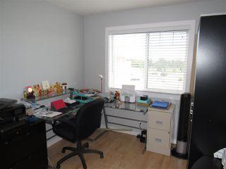 Photo 18: 309 9519 160 Avenue in Edmonton: Zone 28 Condo for sale : MLS®# E4216993