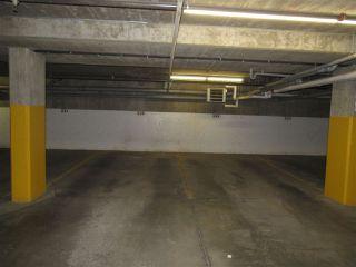 Photo 27: 309 9519 160 Avenue in Edmonton: Zone 28 Condo for sale : MLS®# E4216993