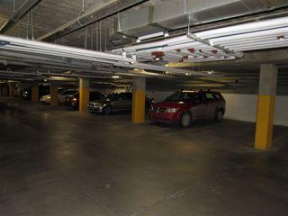 Photo 26: 309 9519 160 Avenue in Edmonton: Zone 28 Condo for sale : MLS®# E4216993