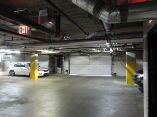Photo 28: 309 9519 160 Avenue in Edmonton: Zone 28 Condo for sale : MLS®# E4216993