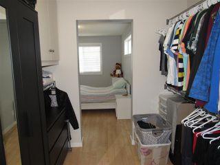 Photo 15: 309 9519 160 Avenue in Edmonton: Zone 28 Condo for sale : MLS®# E4216993